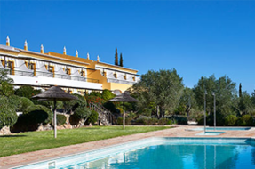 Quinta do Marco Hotel Rural